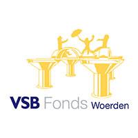 logo vsb fonds woerden