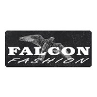 logo falcon fashion