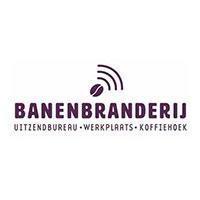 logo bananbranderij