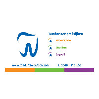 logo tp tandartsen