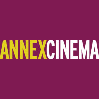 logo annex cinema