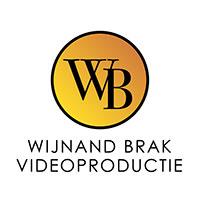 logo wijnand brak videoproductie